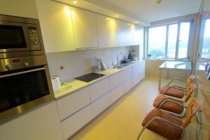 Apartament Arrábida Douro Lux View, Appartamenti  Vila Nova de Gaia - big - 26