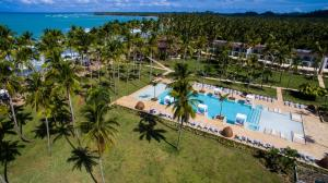 Viva Wyndham V Samana Adults Only All Inclusive