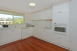 Spinnaker Reach, Apartmány  Batemans Bay - big - 9
