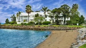 Spinnaker Reach, Apartmány  Batemans Bay - big - 1