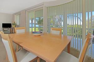 Spinnaker Reach, Apartmány  Batemans Bay - big - 10