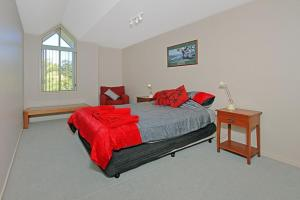 Spinnaker Reach, Apartmány  Batemans Bay - big - 3