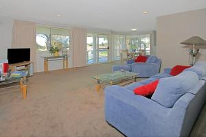 Spinnaker Reach, Apartmány  Batemans Bay - big - 11