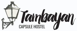Tambayan Capsule Hostel & Bar, Хостелы  Манила - big - 31