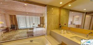 Crowne Plaza Zhanjiang Kang Yi, Hotels  Zhanjiang - big - 28