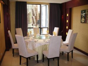 Shanghai Shunli Hotel Discount