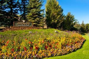 Pinecone Lodge by Exclusive Vail Rentals, Apartmány  Beaver Creek - big - 19