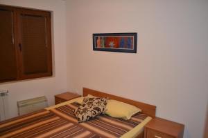 Bulhotel Pritzker Apartment, Apartmány  Sofia - big - 34
