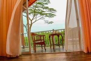 Bee View Home Stay, Alloggi in famiglia  Kandy - big - 29