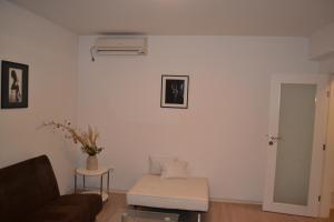Bulhotel Pritzker Apartment, Апартаменты  София - big - 33