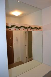 Bulhotel Pritzker Apartment, Apartmány  Sofia - big - 21