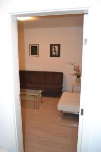 Bulhotel Pritzker Apartment, Apartmány  Sofia - big - 17