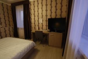 Спа-отель Астана - фото 22