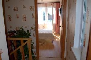Holiday Home Solovyeva 30, Prázdninové domy  Hurzuf - big - 4