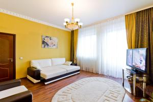 Апартаменты Molnar Богдановича 23 - фото 2