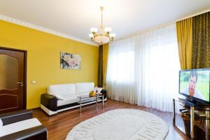 Апартаменты Molnar Богдановича 23 - фото 4
