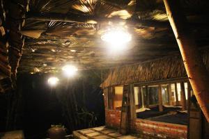 A Vietnam Corner Restaurant & Hostel