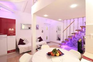 Gallery Ellastudio Apartments