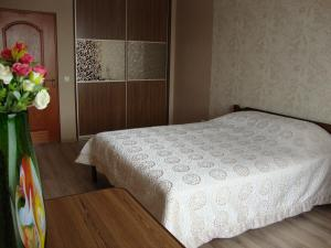 Apartment On Zdorovya