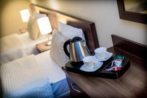 obrázek - Hotel Kantoria