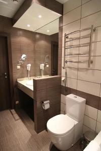 Отель Континент Гагра - фото 11