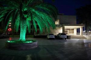 Отель Континент Гагра - фото 25