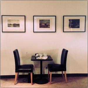 Отель Континент Гагра - фото 26