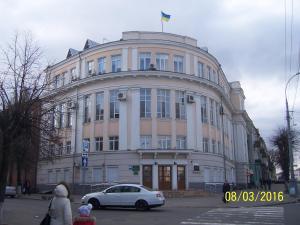 Gostevoy Apartment, Penzióny  Vinnytsya - big - 100