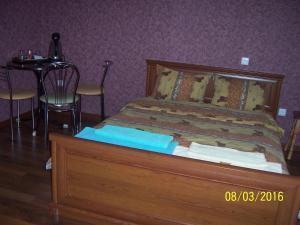 Gostevoy Apartment, Penzióny  Vinnytsya - big - 29