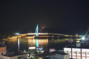 obrázek - Dongwon Resort Jeju