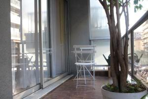 Prestigious Apartment Downtown Nice