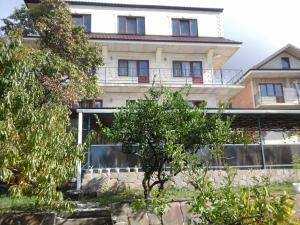 Гостевой дом Барс - фото 2