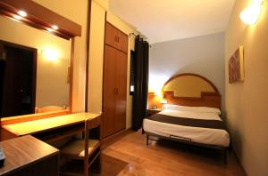 Hotel Don Jaime 54, Hotels  Zaragoza - big - 7