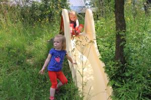 Hirmhof, Agriturismi  Reinsberg - big - 50
