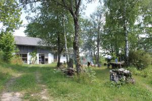 Hirmhof, Agriturismi  Reinsberg - big - 57