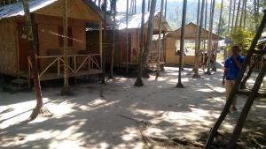 Pano Eco Resort