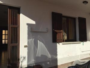Casanelborgo, Appartamenti  Marone - big - 23