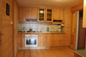 Hirmhof, Agriturismi  Reinsberg - big - 12
