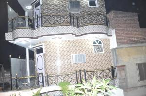 Pari Guest House