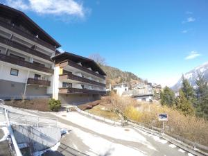 Appartement THE GOOD VIEW by All in One Apartments, Apartmanok  Zell am See - big - 25