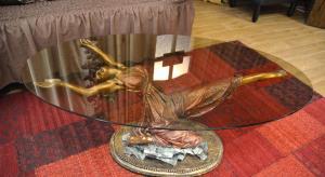 Хостел Ballet - фото 11