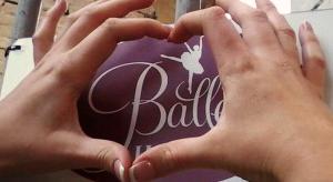 Хостел Ballet - фото 6