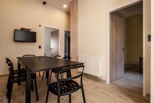 Empedocle Comfort Suite Superior(Budapest)