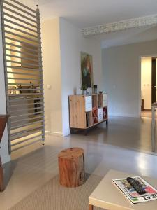 St.Eulalie Apartment, Apartmanok  Montpellier - big - 23