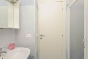 Venus, Apartmány  Lignano Sabbiadoro - big - 4