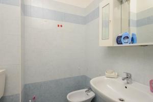 Venus, Apartmány  Lignano Sabbiadoro - big - 6