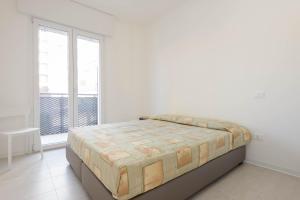 Venus, Apartmány  Lignano Sabbiadoro - big - 27