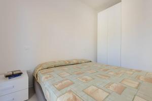 Venus, Apartmány  Lignano Sabbiadoro - big - 25