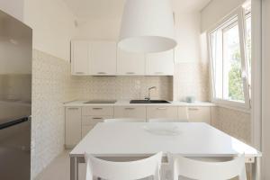 Venus, Apartmány  Lignano Sabbiadoro - big - 24
