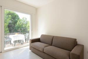 Venus, Apartmány  Lignano Sabbiadoro - big - 35